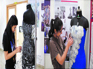 Career Opportunities In Fashion Communication